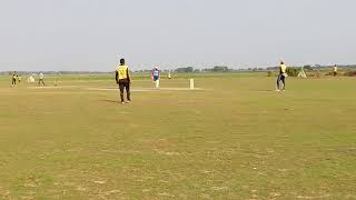 Village Cricket league | Azad Hind Cricket Tournament | Satya Bhanja