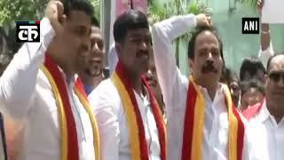 सुप्रीमकोर्ट  ने विरोध प्रदर्शन के दौरान रजनीकांत के 'काल' की रिहाई से इंकार कर दिया