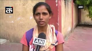 भारतीय शूटर प्रिया सिंह जूनियर विश्व कप शूटिंग के लिए वित्तीय मदद चाहती  हैं