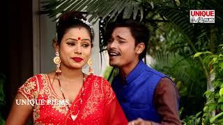 भोजपुरी का सबसे नया हिट गाना 2017 ~ Babuaa Vikash King || Babuaa Me Late Bhail Ba ~Hit Bhojpuri Song