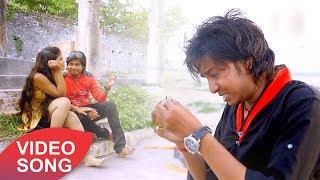 2017 Sanjeet Singh का सबसे दर्द भरा गीत जिसे सुनकर आप भी रो देंगे ||Ro Ro Ke Dil