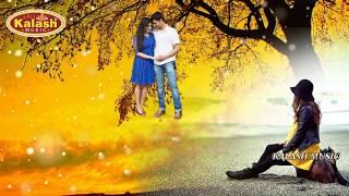 Girls Special Sad Song 2019 - Juke Box - Manjusha Raj , Suruchi Singh , Priya Singh , Mitu Raj
