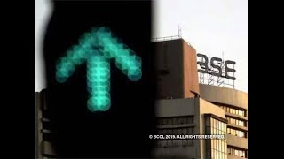 Sensex gains 482 points, Nifty tops 11,300