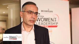 Sensitising leaders key to nurture women talent- Deep Kalra | ETPrime Women Leadership Awards 2019