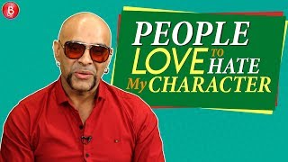 Raghu Rams CANDID Confessions About Why People HATE Him