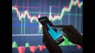 Stocks in news- Piramal Enterprises, HDFC Life, Raymond, Jet Airways and CG Power