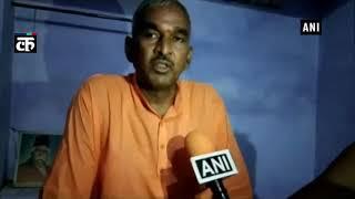 कम से कम पांच बच्चे पैदा करें तभी बचेगा हिंदुत्वः BJP विधायक
