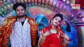 सुपर हिट देवी गीत 2017 ~ Dekha Lalki Chunariyaa || Bhojpuri Super Hit Debi Bhajan