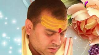 Mai To Hu Anadi माफ़ करना गर कर दू मैं खता   Gautamram Baba Ka Bhakti Song   Lovely Music World