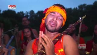 खेसारी लाल यादव ने फिर दिया संदीप तिवारी को धमकी Kehu Marata Goli Kehu Bhejata Jail Videos Hd 2017