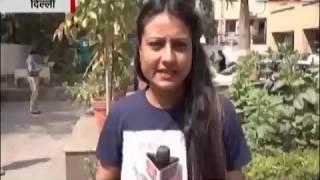 #INDIAVOICE ने की कैबिनेट मंत्री जय कुमार सिंह से खास बातचीत