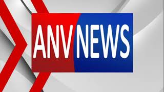 स्वास्थ्य केंद्र की मांग को लेकर किया धरना-प्रदर्शन || ANV NEWS HISAR - HARYANA