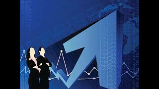Stocks in news- Zee Ent, Tech Mah, Spice Jet, Jet Airways and HCL Tech