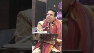 Jab subha ki arti..Sung by Krishna Ji, Devotional & Bollywood singer????ph. No-9990001001, 9211996655