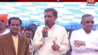 Vakaner - The fifth community of Thakor Samaj was held