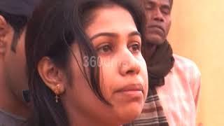 Watch Dakshineshwari Kali Maa famous Devotee Ram Krishna Paramhans