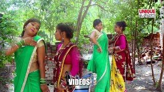 Bhojpuri Hot Video Songs 2017 || नास दिया पीया सखी   || Jiyaan Kaila Raja Ji || Sanjeev Singh