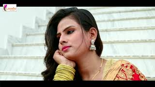 इस गाने को सुनकर आप के आँखों में ांसो आ जायेंगे | बड़ा याद आवेला | Bittu Beshram | Hit Sad Song