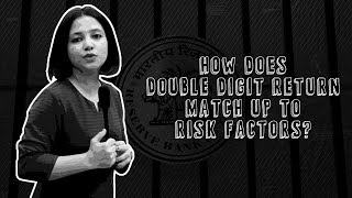 P2P investments- How does double digit return match up to risk factors?
