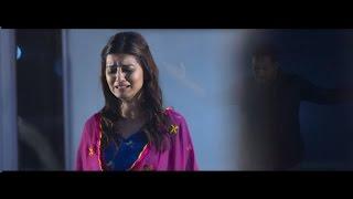 Mere Dard Ki Dawa Tum || याद तोहार तड़पावेला || Munmun Aaditya Super Hit Song 2017