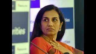 ICICI Bank fraud case- Chanda Kochhar the sole beneficiary, probe reveals