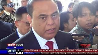 Menteri Syafruddin: Pemda Hemat Anggaran Rp 110 T Dalam Dua Tahun