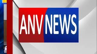 सेक्स रैकेट का भंडाफोड़    ANV NEWS SOLAN - HIAMCHAL PRADESH
