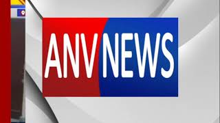 मतदान जागरूकता को लेकर नाहन में अनुठी पहल || ANV NEWS NAHAN - HIMACHAL PRADESH