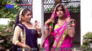 Naya Kaniya || रोएले बझिनिया  छठी घाटे || Dhamendra Dhamaal Super Hit Chhath Bhajan 2016 HD