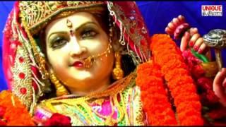 Lalanwaa Kahiyaa Debu Nu Ho || महिमा महान माई के || Sanjeev Singh || 2016 Devi Geet Video Song HD
