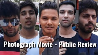 Photograph Movie - Public Review - Nawazuddin Siddiqui & Sanya Malhotra