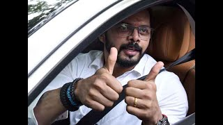 SC has given me a lifeline by lifting life ban- Sreesanth