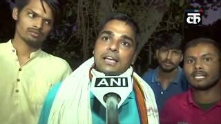 बीएचयू विवाद_ कक्षाएं निलंबित, छात्रों ने हॉस्टल खाली करने के लिए कहा
