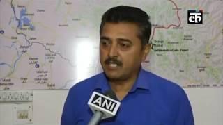 NHIDCL ने जम्मू-अखनूर रोड का चौड़ीकरण शुरू किया