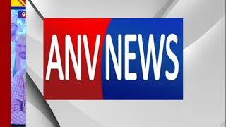 भाजपा कार्यकर्ताओं और पदाधिकारियों की बैठक हुई आयोजित || ANV NEWS HISAR - HARYANA