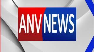 ऐतिहासिक पैलेस खंडहर में हुआ तबदील || ANV NEWS MANDI - HIMACHAL PRADESH