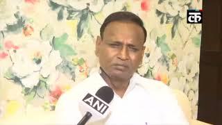 सबरीमाला मंदिर: BJP सांसद ने कहा- लोग समानता के लिए तो लड़ते हैं लेकिन दासता के लिए नहीं
