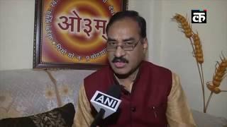 विश्व हिंदू परिषद ने कहा- सबरीमाला मंदिर साउथ का अयोध्या है