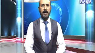 एजी का सुप्रीम कोर्ट में बयान || ANV NEWS NATIONAL