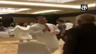 कन्फ्यूज राहुल गांधी: CM शिवराज के बेटे पर आरोप लगाकर बाद में पलटे