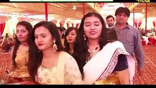 Vishesh  Param Pujya Nityasen Suri Ji Maharaj Ep-02   Fatehpura ( Rajasthan )