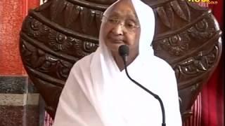 Sri Gyanmati Mata Ji   Pravachan   Date-11/3/2019