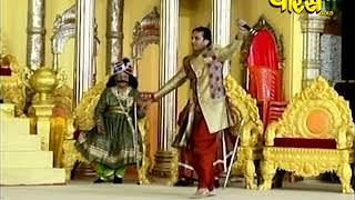 Aavanti Parasnath Anjanshalaka Prathistah Mahotsav/अंजनशाला महोत्सव -1 Date:-16/2/19