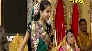 Aavanti Parasnath Anjanshalaka Prathistah Mahotsav/अंजनशाला महोत्सव -2 Date:-16/2/19