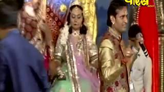 Aavanti Parasnath Anjanshalaka Prathistah Mahotsav/अंजनशाला महोत्सव -3 Date:-16/2/19