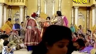 Aavanti Parasnath Anjanshalaka Prathistah Mahotsav/अंजनशाला महोत्सव -4 Date:-16/2/19