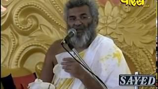 Aavanti Parasnath Anjanshalaka Prathistah Mahotsav/अंजनशाला महोत्सव -3 Date:-17/2/19