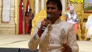 Aavanti Parasnath Anjanshalaka Prathistah Mahotsav/अंजनशाला महोत्सव -3|Date:-18/2/19