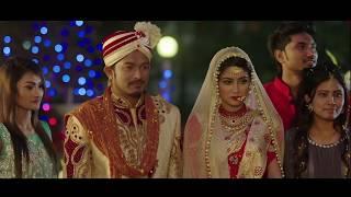 Funny Television Commercial | BIZLI CABLE || AB Rokon | Sazu Khadem by Mohammad Mostafa Kamal Raz