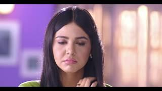 Television Commercial : Dabur Amla Hair Oil || TV Commercials Bangladesh | Bangladeshi TV Commercial